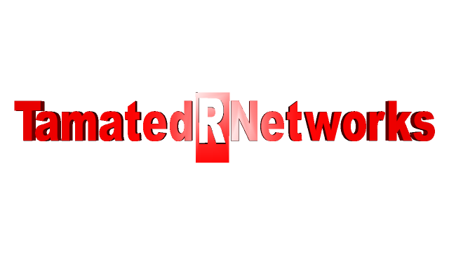File:Logo without Background.png