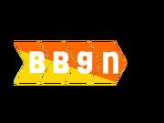 BBGN logo