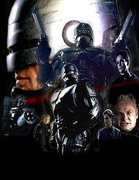 File:200px-RoboCop Prime Directives.jpg