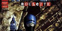 Roulette Part 2