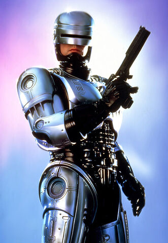 File:Richard Eden as RoboCop.jpg