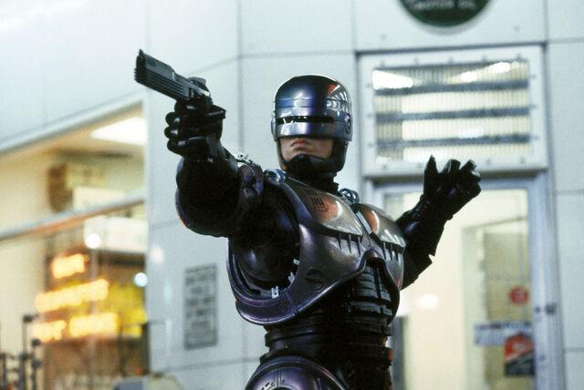 File:Robocop in action.jpg