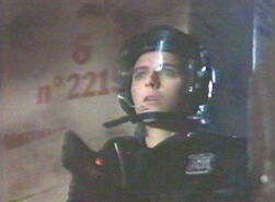 Robo TV Madagan 2215