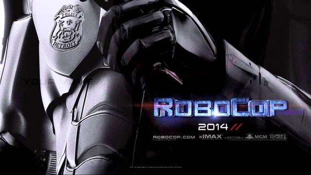 File:Poster-robocop-104.jpg