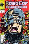 Mind Bomb (marvel comics)#Mind Bomb Part 2