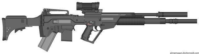 File:Cobra assault cannon.jpg
