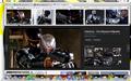 Thumbnail for version as of 01:41, September 2, 2014