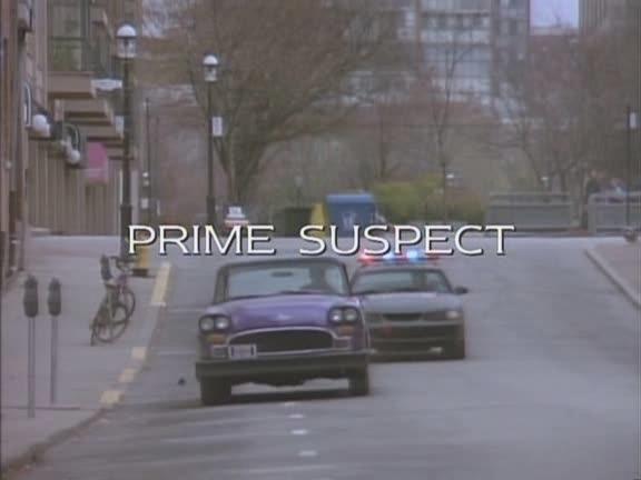 File:Prime Suspect.jpg