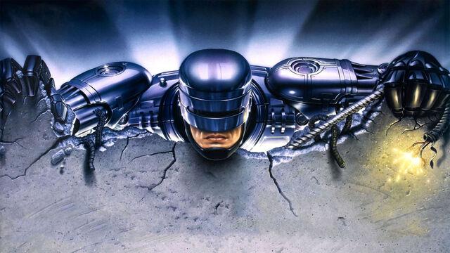 File:Robo2background.jpg