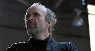 File:Cain from robocop.jpg