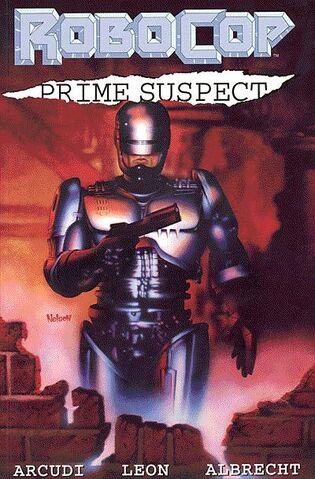 File:RoboCop Prime Suspect TPB.jpg