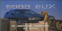 6000 SUX