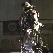 Ss-robocop-042