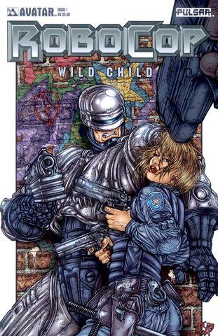 File:RoboCop-WildChild.jpg