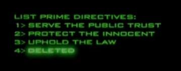 File:Prime Directives 3.jpg