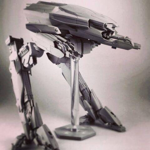 File:Toy--Robocop-01.jpg