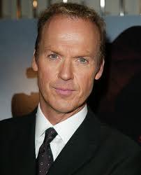 File:Michael Keaton.PNG