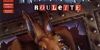 Roulette Part 3