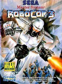 256px-RoboCop 3 SMS