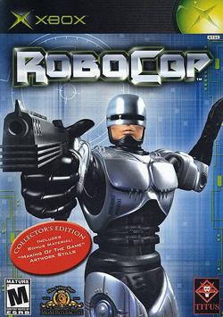 File:RoboCop cover.jpg