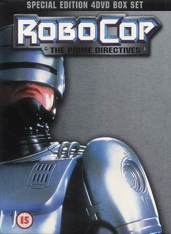 File:RoboCop PD Cover.jpg