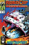 Past Sins (marvel comic)