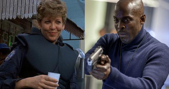 File:Jack-Lewis-Anne-Lewis-RoboCop-1987-2014.jpg