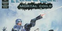 Mortal Coils Part 1