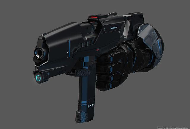 File:Roboweapons 10.jpg