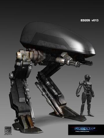 File:Art-robocop-ED-209-99.jpg