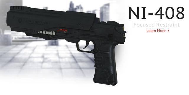 File:NI-408-Learn-More.png