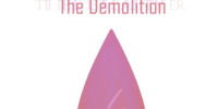 The Demolition