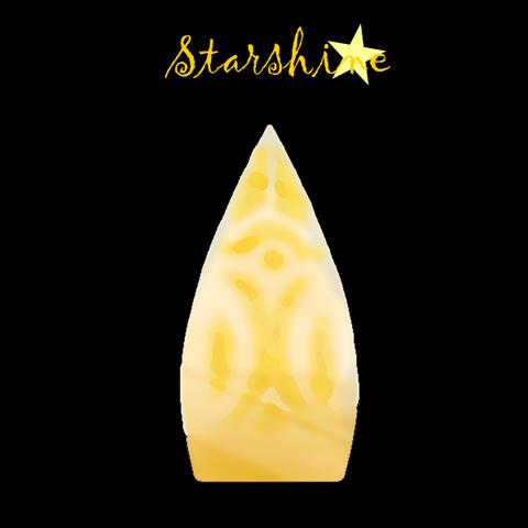 File:Starshine Wing.png