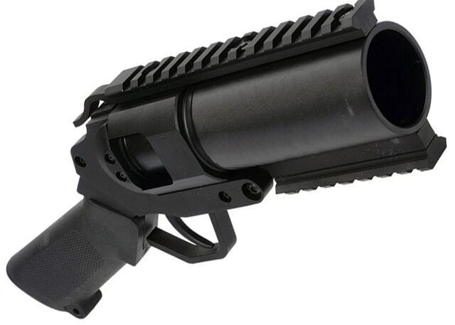 File:AABB 40mm Grenade Launcher.jpg