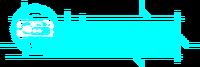 Technology Button