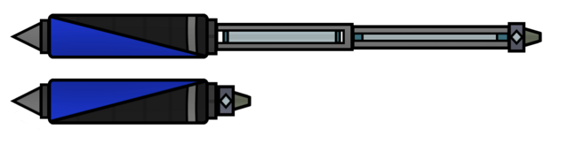 File:Buzzers.png