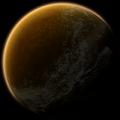 Thumbnail for version as of 21:13, September 28, 2015