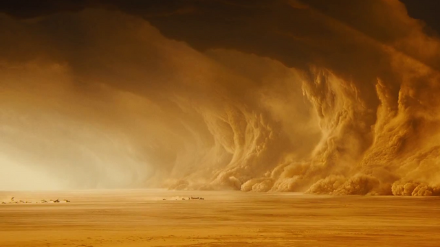 File:Sandstorm.png
