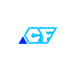 File:CF Logo by Spyro.png