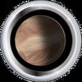 Thumbnail for version as of 23:39, September 25, 2015