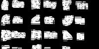 Arcadian (Language)