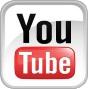 File:Youtube logo.jpg