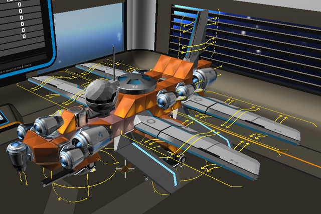 File:T5 Air Sup Fighter.png