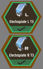 File:T3 Electroplates.png