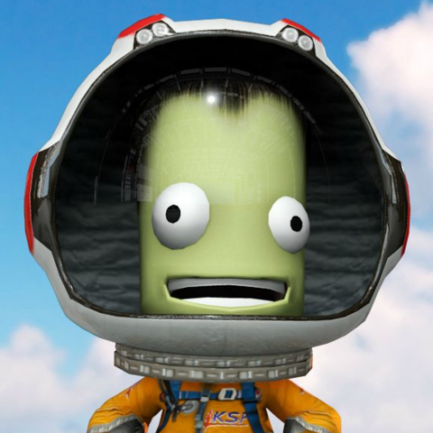 File:Jebediah Kerman Head.png