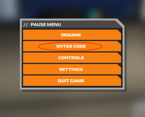 File:Pause menu ringed.png