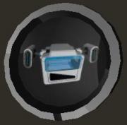 File:Morhership badge.jpg