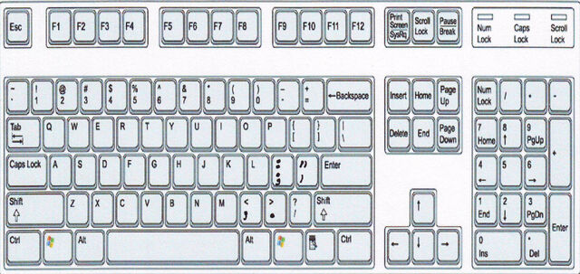File:Qwerty keyboard.jpg