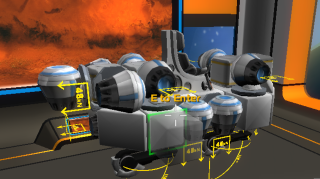File:Robocraft flyer.png