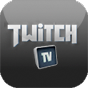File:Twitch-icon.png